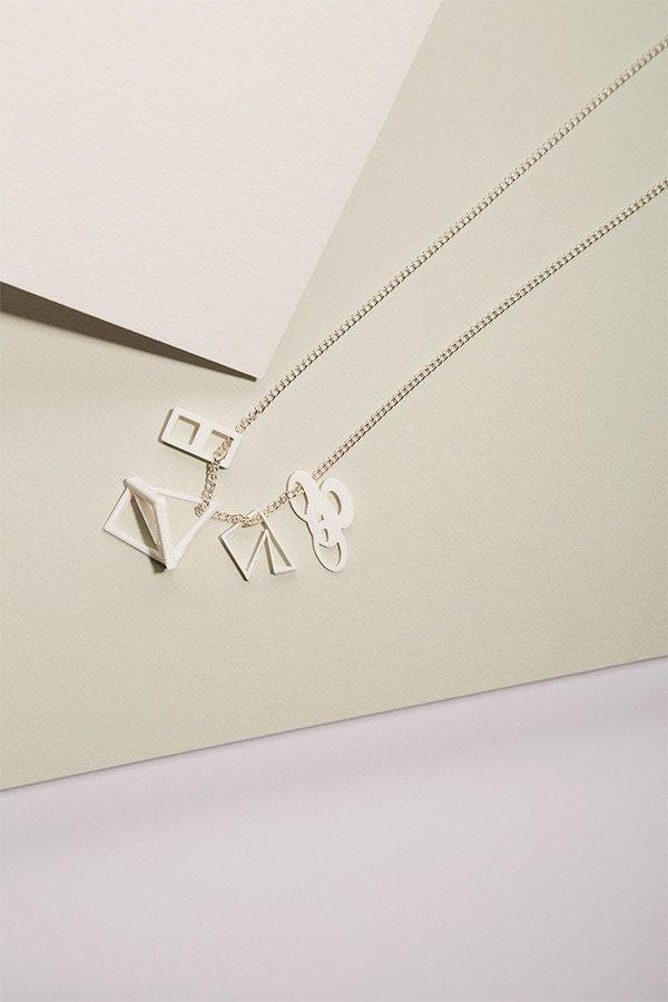 Romano Timp Jewels